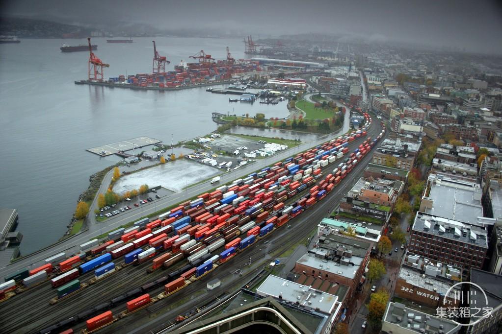海洋上流动的箱子,集装箱的发明,改变了全球海上贸易模式-8.jpg