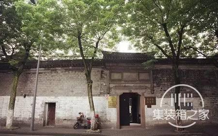 CityWalk最in城市新玩法,很好,这很宁波!-1.jpg