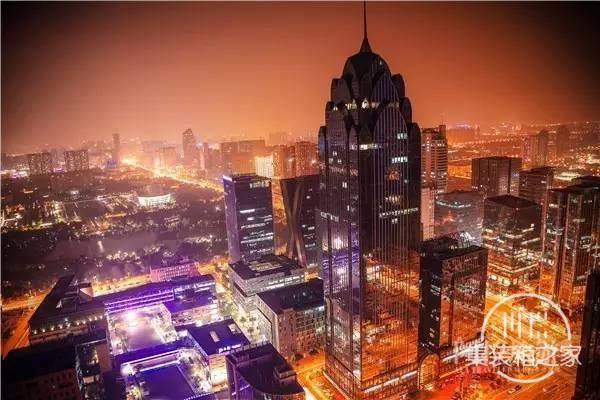 CityWalk最in城市新玩法,很好,这很宁波!-6.jpg