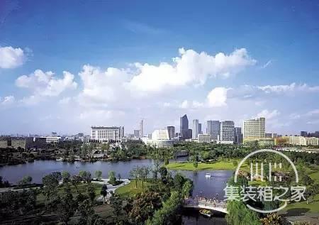 CityWalk最in城市新玩法,很好,这很宁波!-5.jpg