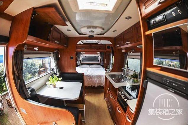 全球最贵房车!价值2000万人民币,看完后,网友:这钱花的值-6.jpg