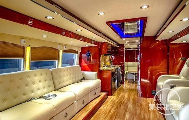全球最贵房车!价值2000万人民币,看完后,网友:这钱花的值-4.jpg