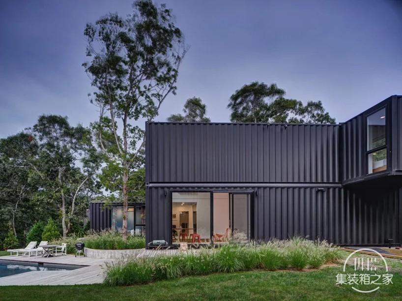 用集装箱建造出现代别墅,不仅省钱,而且效果超赞-2.jpg