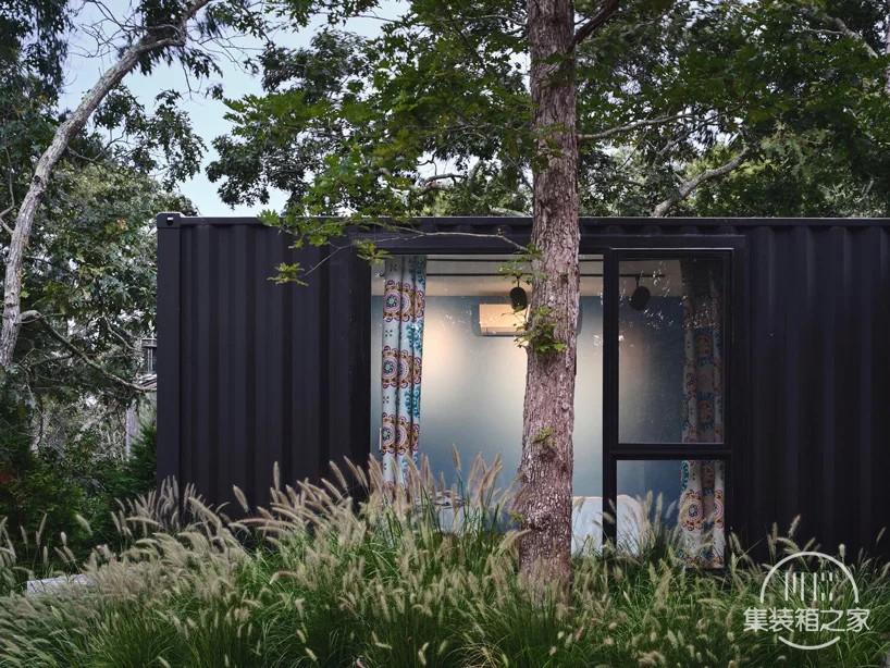 用集装箱建造出现代别墅,不仅省钱,而且效果超赞-3.jpg