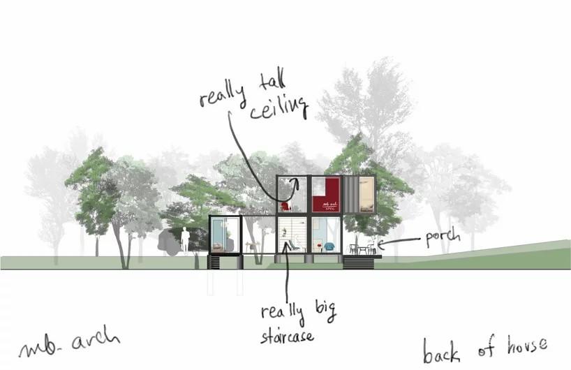 用集装箱建造出现代别墅,不仅省钱,而且效果超赞-8.jpg