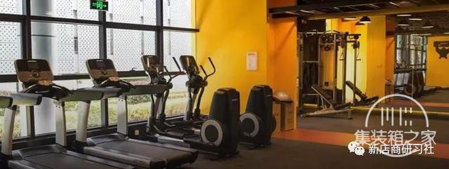24小时营业、不办年卡的自助健身房已成为健身主流-4.jpg
