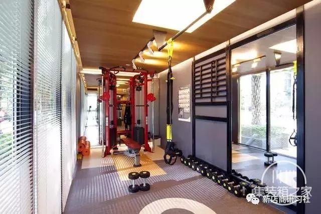 24小时营业、不办年卡的自助健身房已成为健身主流-7.jpg