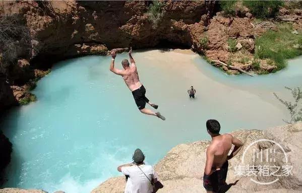 乡村旅游里,泳池的创意新玩法-2.jpg