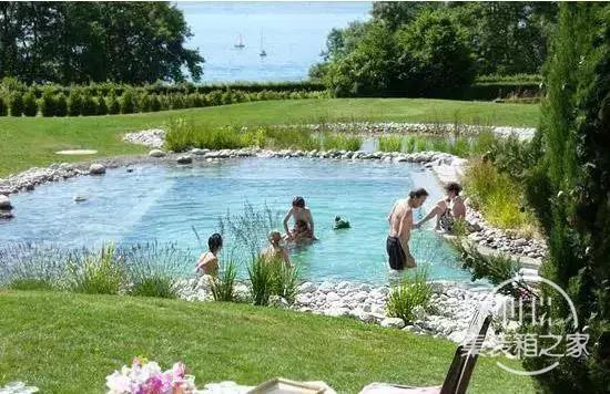 乡村旅游里,泳池的创意新玩法-4.jpg