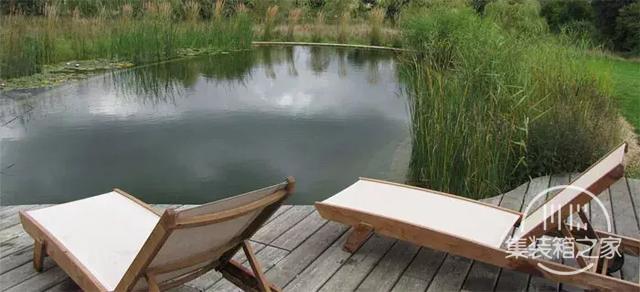 乡村旅游里,泳池的创意新玩法-3.jpg