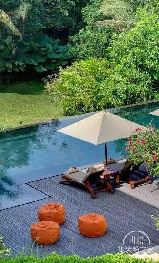 乡村旅游里,泳池的创意新玩法-9.jpg