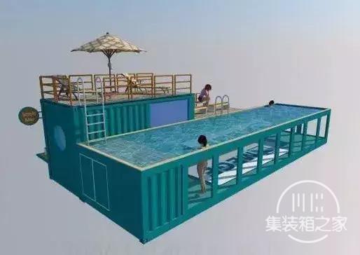 乡村旅游里,泳池的创意新玩法-13.jpg