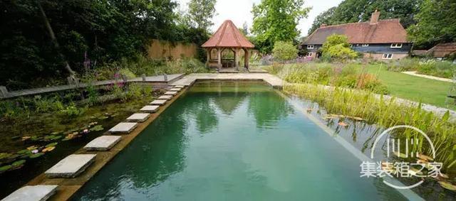 乡村旅游里,泳池的创意新玩法-12.jpg