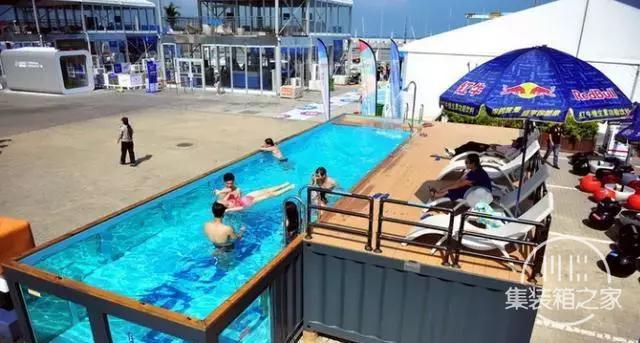 乡村旅游里,泳池的创意新玩法-14.jpg