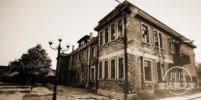 故事11 | 半岛1919:吴淞江北岸百年纺织厂是怎样华丽转身的?-3.jpg