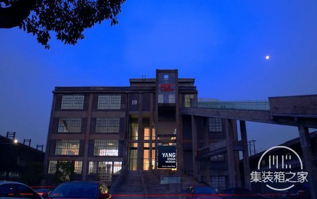 故事11 | 半岛1919:吴淞江北岸百年纺织厂是怎样华丽转身的?-6.jpg