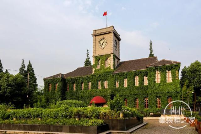 故事11 | 半岛1919:吴淞江北岸百年纺织厂是怎样华丽转身的?-10.jpg