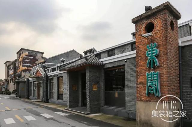 故事11 | 半岛1919:吴淞江北岸百年纺织厂是怎样华丽转身的?-11.jpg
