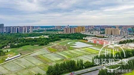 """农业文化遗产公园邀你打卡 !体验郫都""""慢生活""""-7.jpg"""
