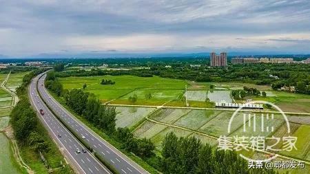 """农业文化遗产公园邀你打卡 !体验郫都""""慢生活""""-10.jpg"""