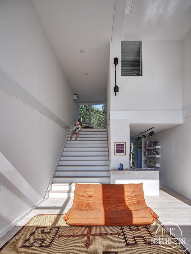 模块化建筑的人情化设计   美国集装箱住宅-6.jpg