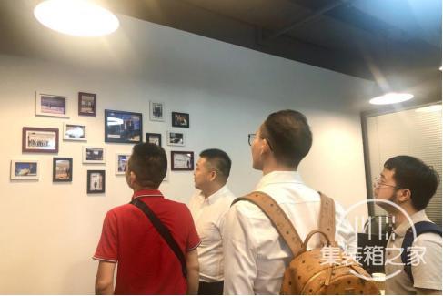 欢迎河南商会、杭州象树资产、江西宜春经济产业园莅临中创联交流-3.jpg