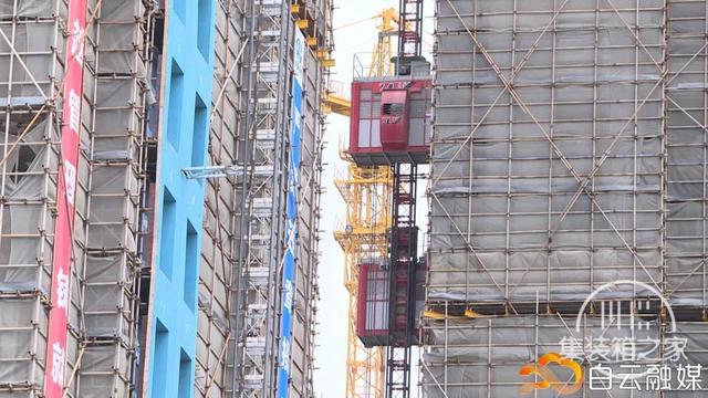 广州铁路集装箱中心站项目一期安置房即将封顶!配备幼儿园、公园...-3.jpg