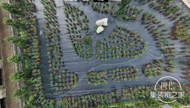 成都市郫都区70亩休闲农庄整体转让,互联网+让农庄运营不难-2.jpg