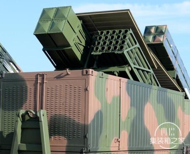 当游戏成为现实,美军欲打造集装箱无人机发射系统,难以发现-5.jpg
