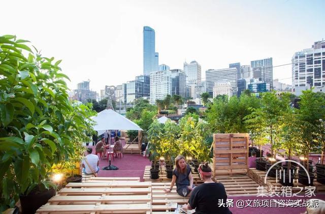 看这些创意都市农场是如何实现城市与农业完美融合的-2.jpg