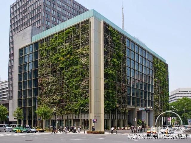 看这些创意都市农场是如何实现城市与农业完美融合的-21.jpg