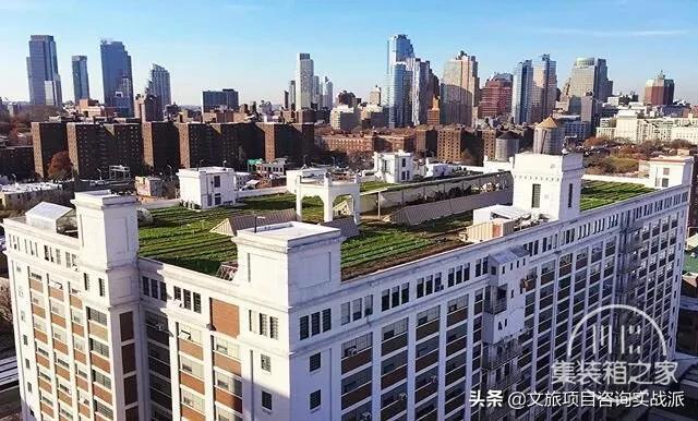 看这些创意都市农场是如何实现城市与农业完美融合的-39.jpg