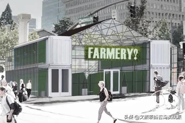 看这些创意都市农场是如何实现城市与农业完美融合的-37.jpg
