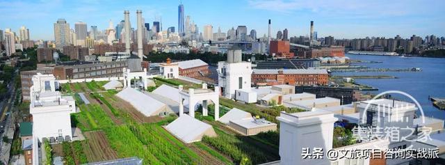看这些创意都市农场是如何实现城市与农业完美融合的-40.jpg