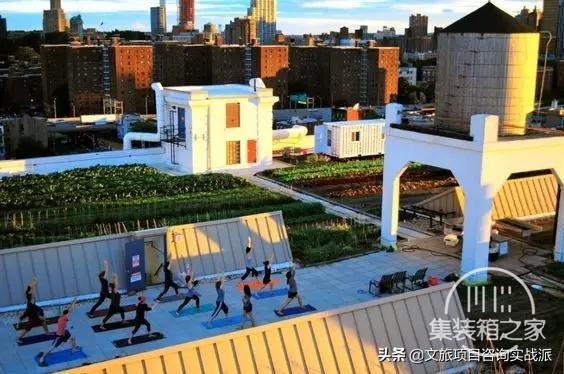 看这些创意都市农场是如何实现城市与农业完美融合的-46.jpg