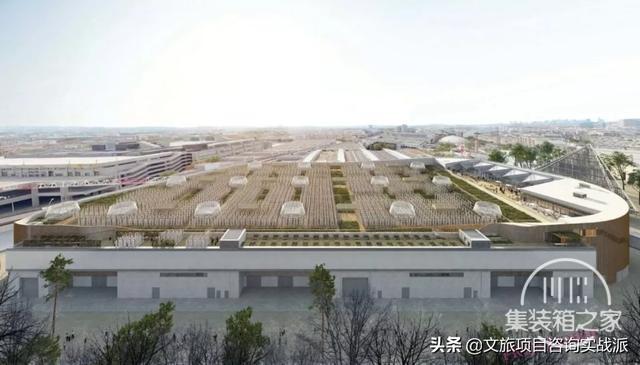 看这些创意都市农场是如何实现城市与农业完美融合的-57.jpg