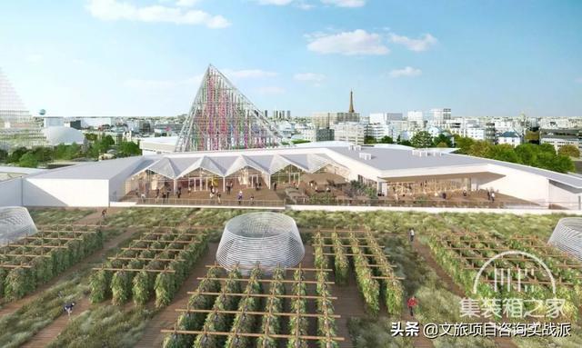 看这些创意都市农场是如何实现城市与农业完美融合的-56.jpg