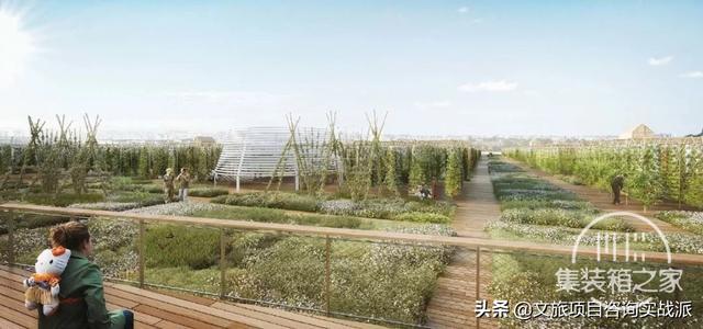 看这些创意都市农场是如何实现城市与农业完美融合的-58.jpg