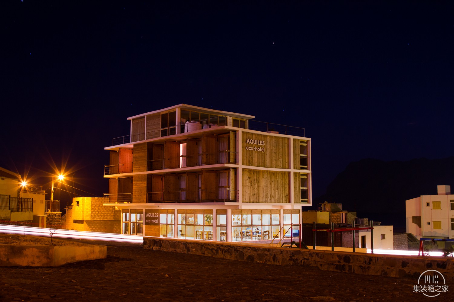 acquiles_eco_hotel_09_Ramos_Castellano_Architects.jpg