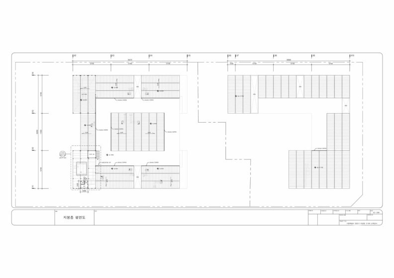 common ground_005_Roof_Plan.jpg