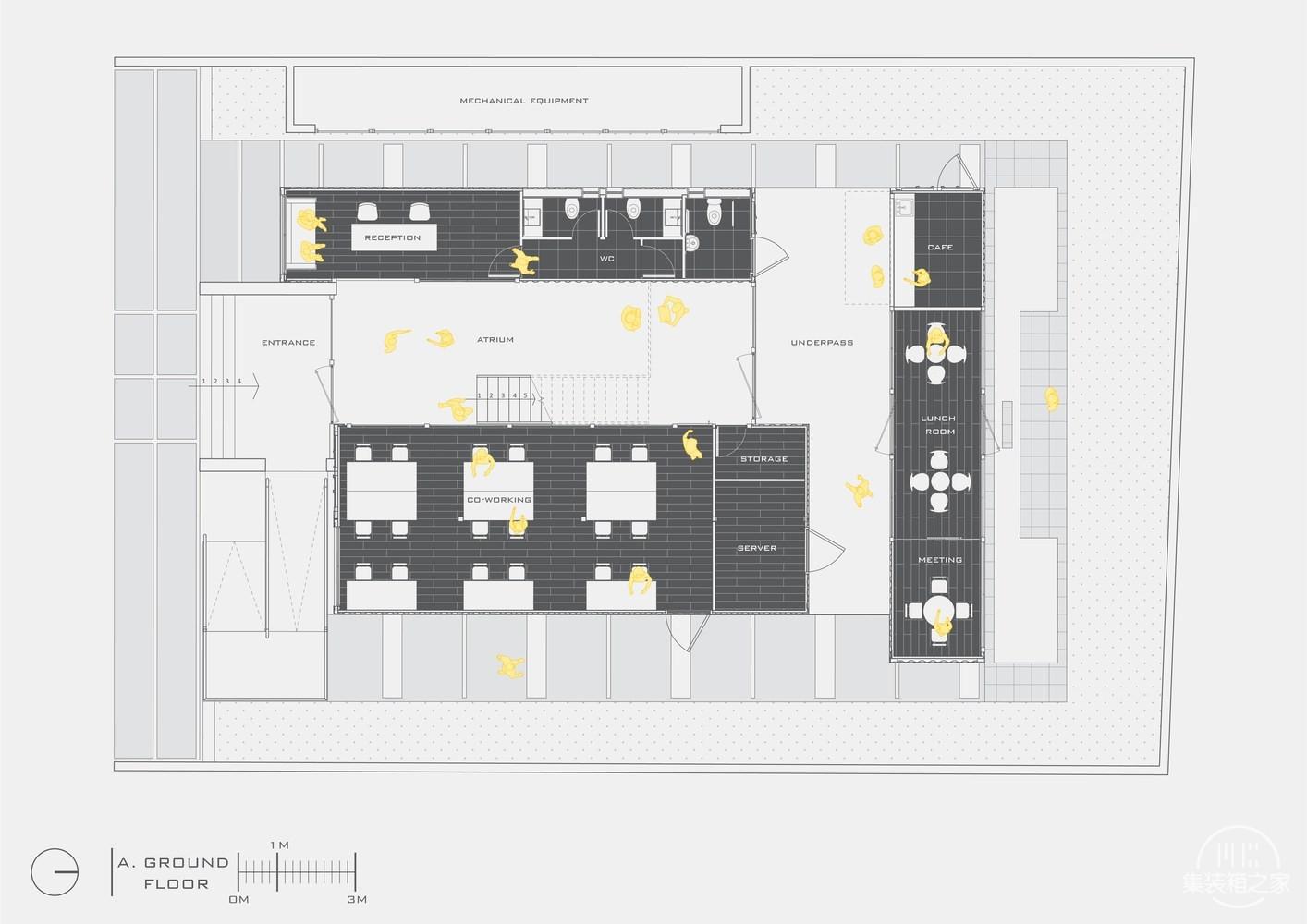 Africa Fintech Foundry HQ_A._Ground_Floor_Plan.jpg