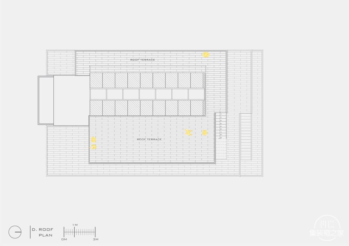 Africa Fintech Foundry HQ_D._Roof_Plan.jpg