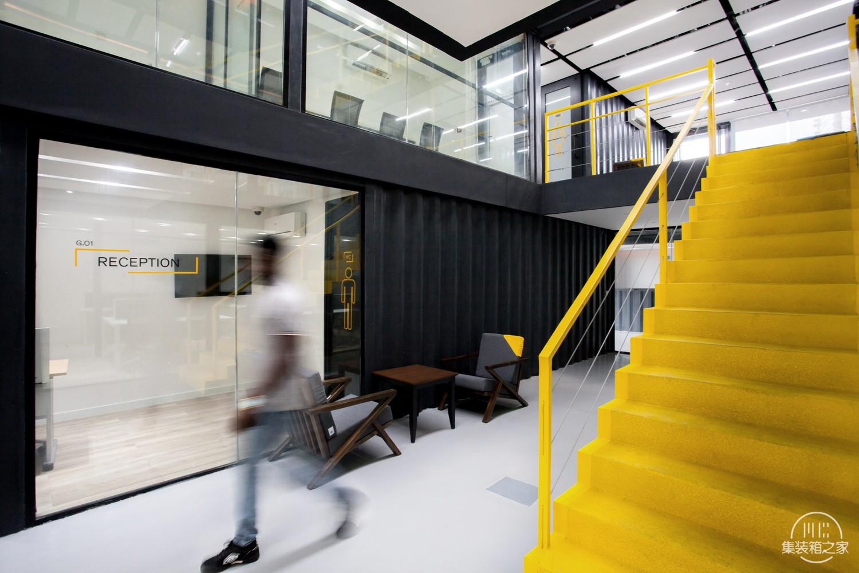 Africa_Fintech_Foundry_HQ_02_MOE_Art_Architecture.jpg