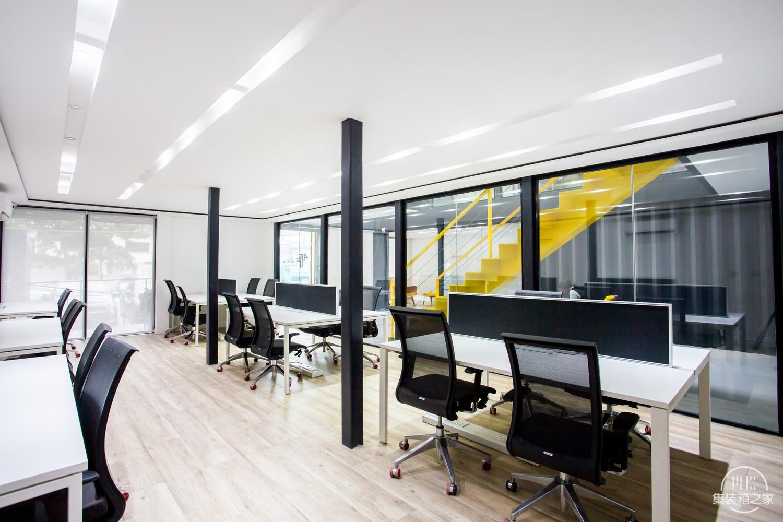 Africa_Fintech_Foundry_HQ_04_MOE_Art_Architecture.jpg