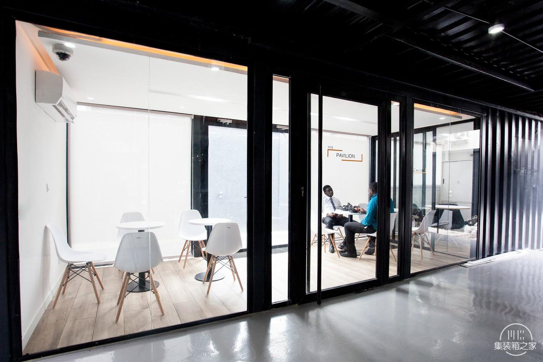 Africa_Fintech_Foundry_HQ_08_MOE_Art_Architecture.jpg