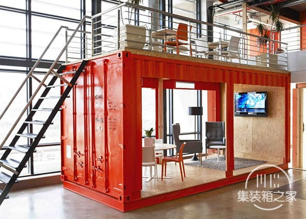 tn_Shipping-Container-Office-1.jpg
