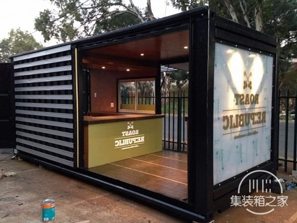 tn_Shipping-Container-Office-4.jpg