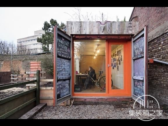 tn_Shipping-Container-Office-6.jpg