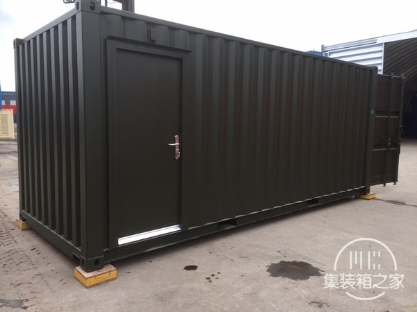 tn_Shipping-Container-Office-8.jpg