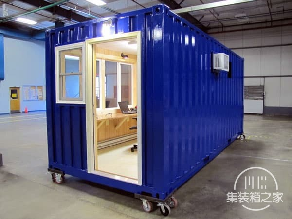 tn_Shipping-Container-Office-9.jpg